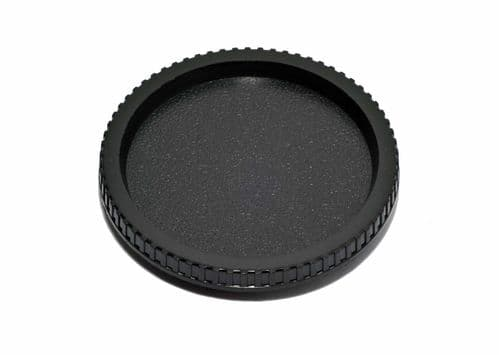 Body Cap Pentax 67 Camera Pentax 6x7 Camera Body Cap