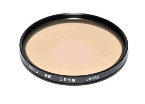 Conversion Filters