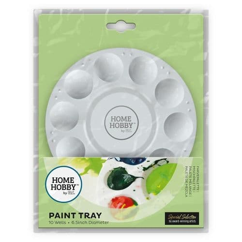 HOMEHOBBY by 3L Paint Tray