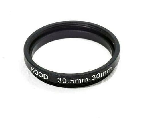 Kood 30.5mm - 30mm Stepping Ring