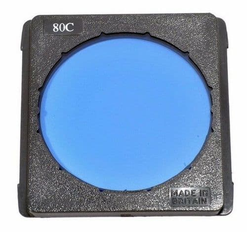 Kood A Size 80c Filter Kood Square Filter Cokin A Size Compatible