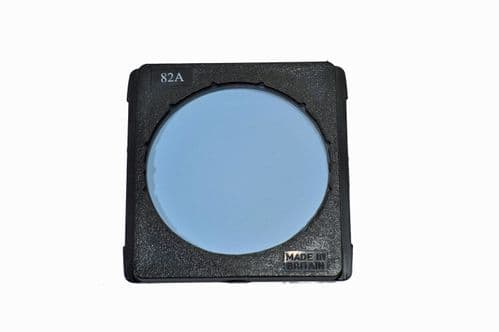 Kood  A Size 82a Kood Square Filter Cokin A Size Compatible