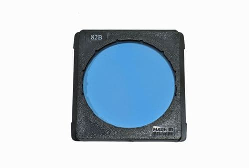 Kood  A Size 82b Conversion Filter Cokin A Size Compatible