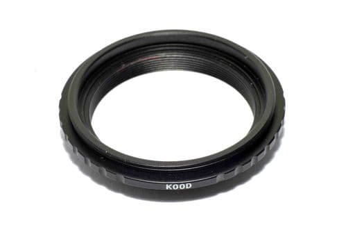 Kood Reversing Ring Pentax K 52mm