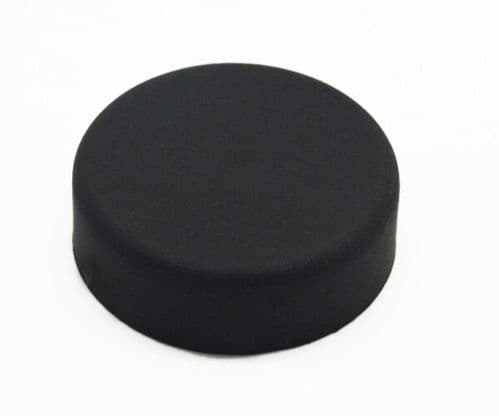 Soft Silicone Black Camera Lens Protective Cover Cap for GoPro Hero 3/3 4