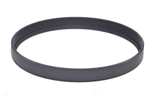 Spacer Ring 127mm Fixed Spacer Ring 127mm