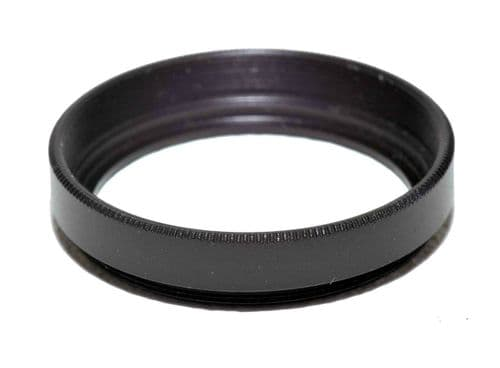 Spacer Ring 27mm Fixed Spacer Ring Spacing Ring 27-27mm