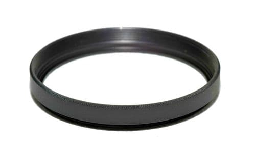 Spacer Ring 49mm Fixed Spacer Ring 49mm