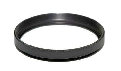 Spacer Ring 62mm Fixed Spacer Ring 62mm