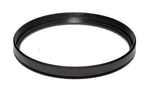 Spacer Ring 72mm