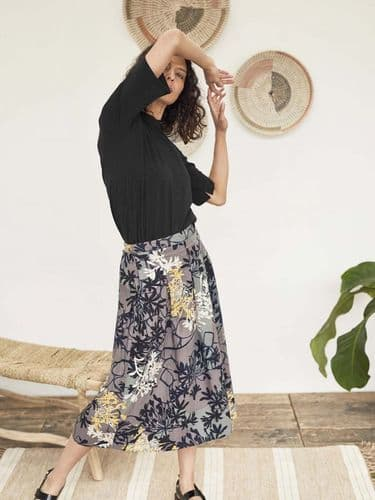 Thought Clothing Brielle Skirt