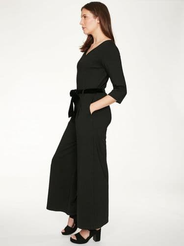Thought Clothing Charlotte Jumpsuit