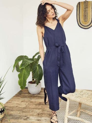 Thought Clothing Erin Jumpsuit