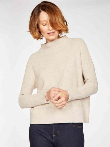 Thought Clothing Imogen Sweater