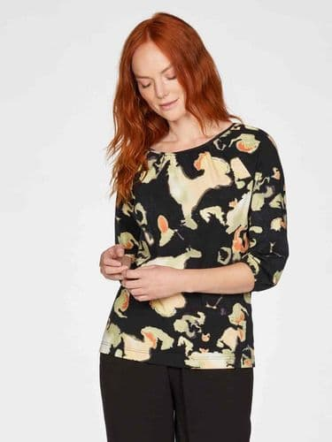 Thought Clothing Melato Top