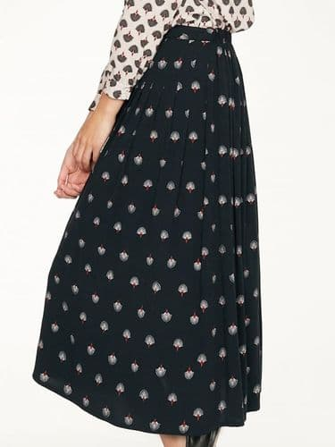 Thought Clothing Salvo Skirt