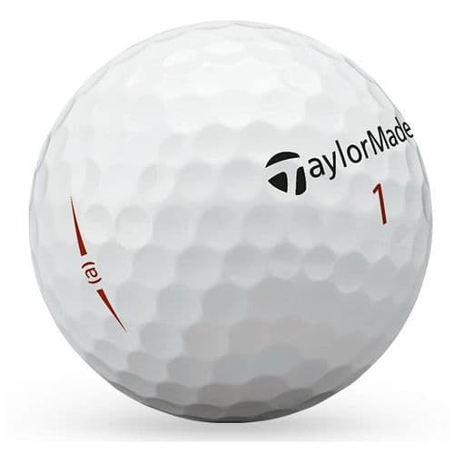 TaylorMade Project (a) Golf Balls - Lake Balls from Ace GOlf