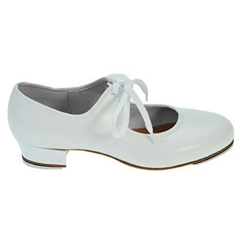 Bloch SO330 Timestep Tap shoe for children and adults from A Dancers World