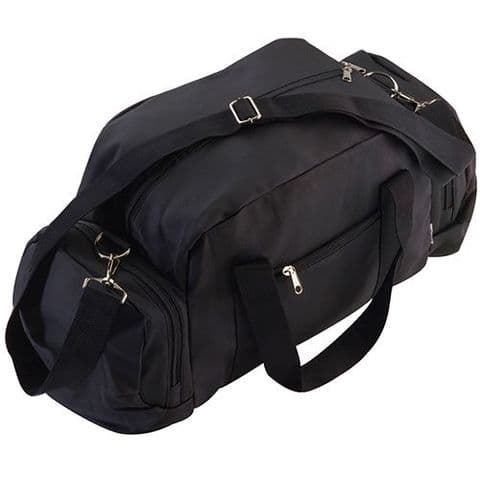 Freed Dance Holdall Bag
