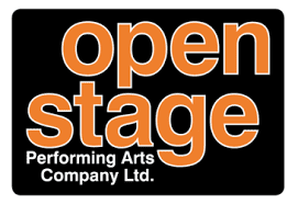 Open Stage Performing Arts Company Ltd.