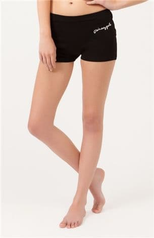 Pineapple Adult Hot Pant PS0020