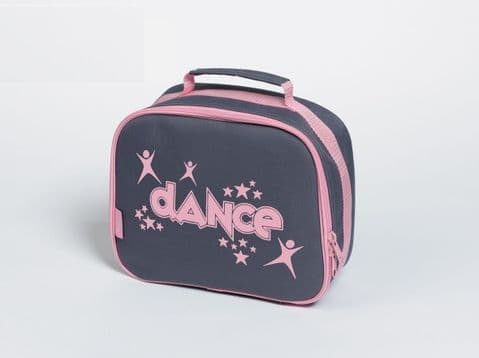 Tappers & Pointers Soft Vanity Dance Bag