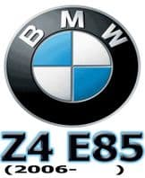BMW z4 SERIES E85 PASSANGER OCCUPANCY SEAT SENSOR, EMULATOR, BYPASS UNIT(2006-   )