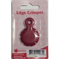 Edge Crimper (distressing tool)