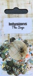 PaperArtsy Infusions Dye CS03 - The Sage