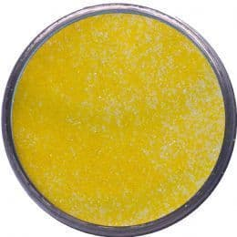 Banana Split Regular Wow Embossing Powder  (15ml)