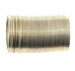Memory Wire and Other Sizes