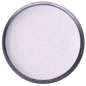 Pastel Purple Regular Wow Embossing Powder (15ml)