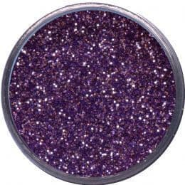 Velvet Regular Wow Embossing Powder (15ml)