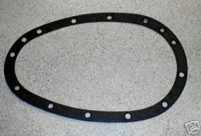 TIMING CHAIN COVER GASKET 1300 / 1500   211126