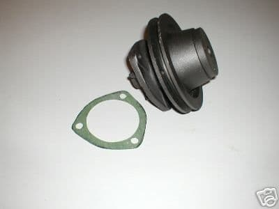 WATER PUMP SPITFIRE HERALD GT6 VITESSE TR5 TR6 DOLLY
