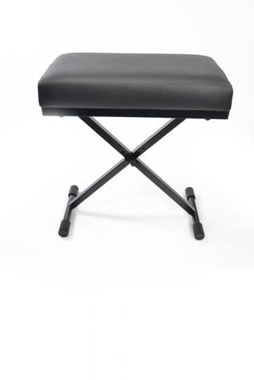 Athletic BN-2 Padded Keyboard/Piano Bench