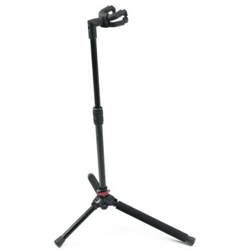 Athletic GIT-EX Guitar Stand