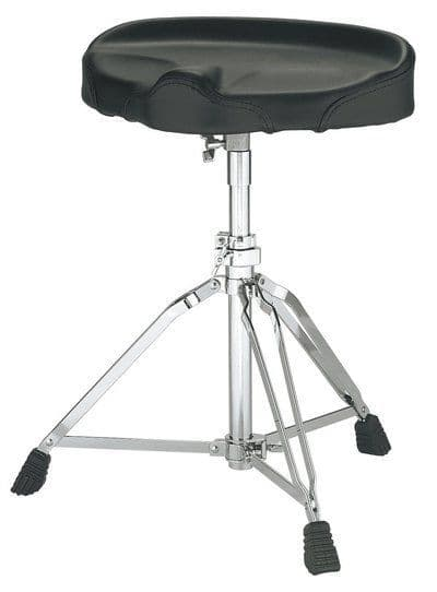 PDP by DW Drum Throne 800 Series