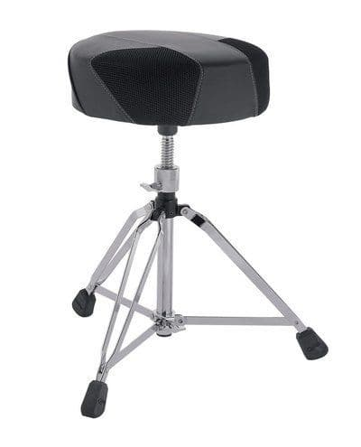 PDP by DW Drum Throne Concept Series PDDTC00
