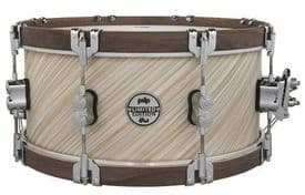 PDP BY DW SNARE DRUM CONCEPT CLASSIC LTD WOOD HOOP