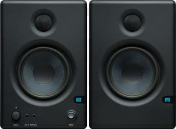 Presonus ERIS E4.5 Studio Monitors (Pair)