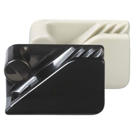 CL234 6-12mm Nylon Loop Cleat