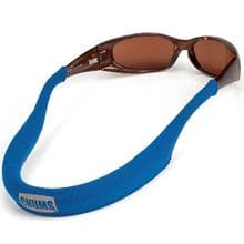 Chums Floating Neo Neoprene Eyewear Retainer - Floats up to 35g!