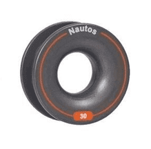 Holt / Nautos Low Friction Ring