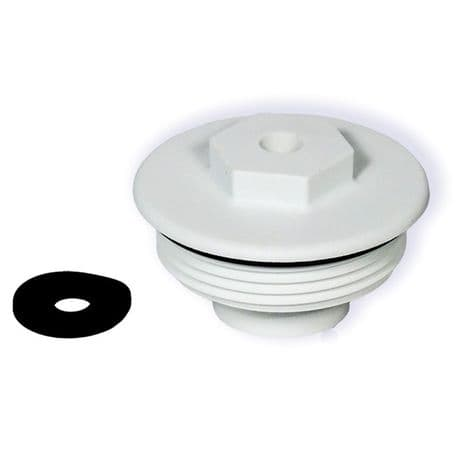 Jabsco 29044-2000 Seal Assembly Housing for -2000 Series Toilets