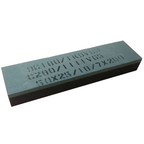 Knife Sharpening Comb Stone