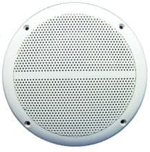Marine Splash Proof Speaker