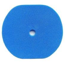 "Pad for 6"" ZD58 Round Anode"