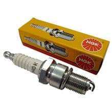 Genuine NGK DCPR6E Standard Nickel Plug