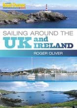 PBO Sailing Around The UK and Ireland - Roger Oliver